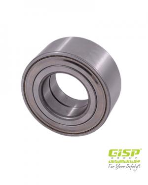 بلبرینگ چرخ جلو 206 تیپ 2 GISP