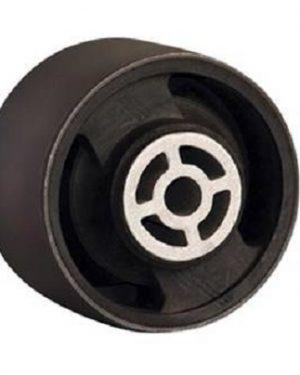 دسته موتور گرد فلزی 206