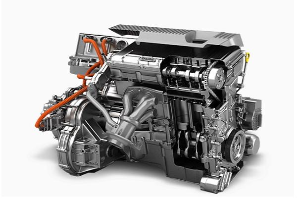تعمیر موتور و گیربکس و هیدرولیک فرمان