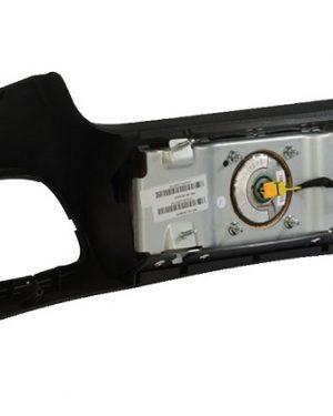 مجموعه کيسه هواي سرنشين خودرو P6L - 206 کد محصول: CR30060206