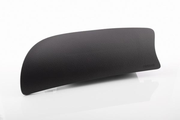 مجموعه کيسه هواي سرنشين خودرو رانا-رنگ خ کد محصول: CR30210701